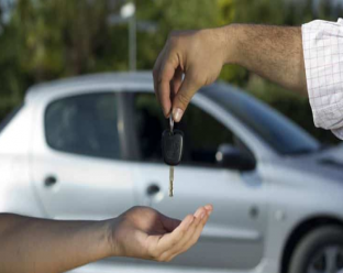 Como comprar carros usados sem ter problemas?