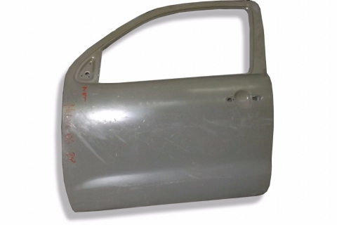 Porta Hilux 06/ Cab Simples