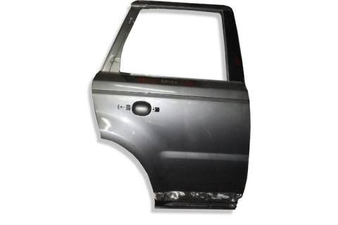 Porta Traseira Rover Sport