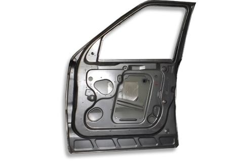 Porta Dianteira Rover Sport